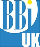 Basic Business Initiative UK (BBI UK)