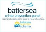 Battersea Crime Prevention Panel