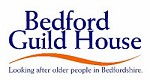 Bedford Guild House