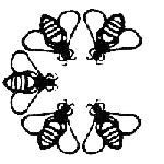 Bees Abroad UK Limited