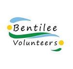 Bentilee Volunteers Community Association