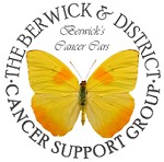Berwick And District Cancer Support Group
