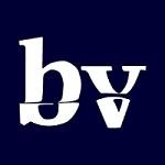 Blue Ventures Conservation