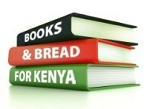 Books And Bread For Kenya