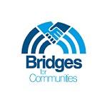Bridges For Communities