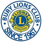 Bury Lions Club Charity Trust Fund