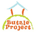 Butale Project