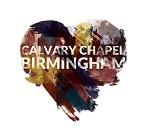Calvary Chapel Birmingham Limited