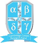 Cambridge Cancer Research Fund
