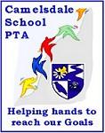 Camelsdale School Parent Teachers Association