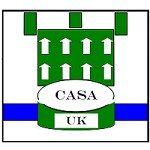 Cameroon Asylum Support Association Uk