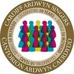 Cardiff Ardwyn Singers Cantorion Ardwyn Caerdydd