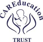 CAREducation Trust Ltd
