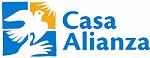 Casa Alianza Charitable Company