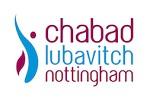 Chabad Lubavitch Of Nottingham