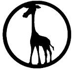 Giraffe Community Support