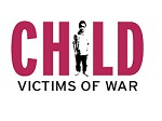 Child Victims Of War