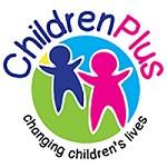 ChildrenPlus