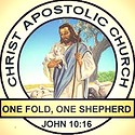 Christ Apostolic Church Kingdom Builders