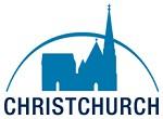 Christchurch Ilkley