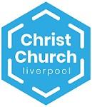 Christ Church Liverpool