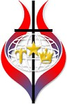 Church Of God Of Prophecy Trust