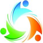 Citicare International Ltd