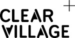 Clear Village Charitable Trust
