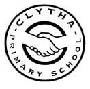 Clytha Friends Association