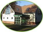 Colehill & Wimborne Youth & Community Centre