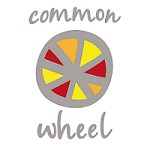 Common Wheel