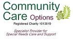 Community Care Options