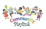 Community Playlink