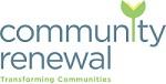 Community Renewal Trust