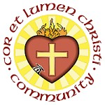 Cor Lumen Christi Trust