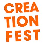 Creation Fest Limited