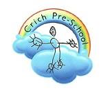 Crich Preschool
