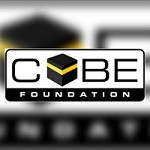 Cube Foundation