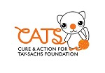 The Cure & Action for Tay-Sachs (CATS) Foundation