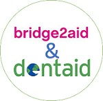 Bridge2Aid & Dentaid