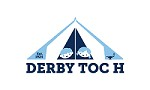 Derby Toc H Children's Camp