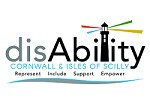 disAbility Cornwall & The Isles Of Scilly