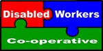 Disabled Workers Co Operative Limited