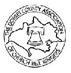 Dorset County Association Of Church Bellringers Bell Restoration Fund