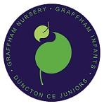 Duncton And Graffham Schools Parent Teacher Association