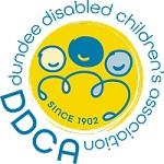 Dundee Disabled Children's Association