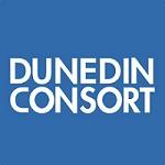 Dunedin Concerts Trust Limited