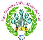 East Grinstead War Memorial Limited