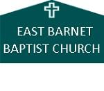 East Barnet Baptist Church