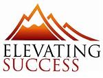 Elevating Success UK